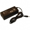 Power Supply / AC Adapter for Kodak i1410